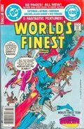 World's Finest (1941) 267