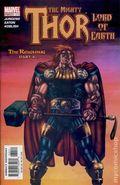 Thor (1998-2004 2nd Series) 72