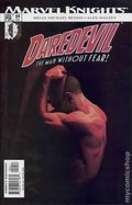 Daredevil (1998 2nd Series) 59