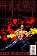 Hellstorm Prince of Lies (1993) 4