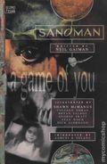 Sandman TPB (1991-1997 DC/Vertigo) 1st Edition 5-1ST