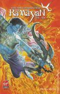 Ramayan 3392 AD (2006) 1