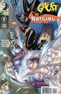 Ghost Batgirl (2000) 4