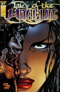Tales of the Witchblade (1996) 4