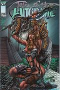Tales of the Witchblade (1996) 5