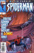Spider-Man (1990) 87