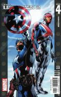 Ultimates 2 (2004 2nd Series) 4