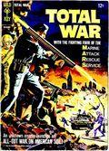 Total War (1965) 1