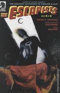 Escapists (2006) 4