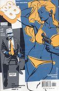 100 Bullets (1999 DC Vertigo) 32