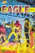 Eagle (1986 Crystal/Apple) 10