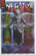Negative Burn (1993 Caliber) 18