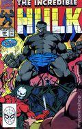 Incredible Hulk (1962-1999 1st Series) 369