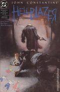 Hellblazer (1988) 30