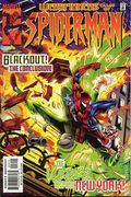 Webspinners Tales of Spider-Man (1999) 16