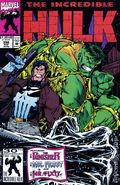 Incredible Hulk (1962-1999 1st Series) 396