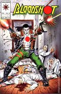 Bloodshot (1993 1st Series) 13