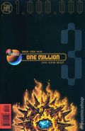 DC One Million (1998) 3