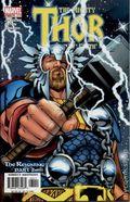 Thor (1998-2004 2nd Series) 70