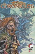 Dragonlance Chronicles (2005) 2A