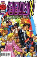 Generation X (1994) 28