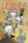 Lenore (1998 1st Printing) 11