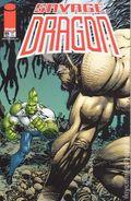 Savage Dragon (1993 2nd Series) 65