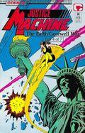 Justice Machine (1987 Comico/Innovation) 22