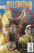 Hellstorm Prince of Lies (1993) 12