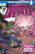 Savage Dragon (1993 2nd Series) 78
