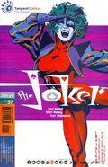 Tangent Comics Joker (1997) 1