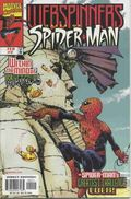 Webspinners Tales of Spider-Man (1999) 2A