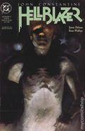 Hellblazer (1988) 31