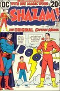 Shazam (1973) 1