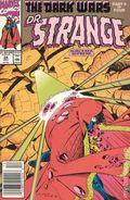 Doctor Strange (1988 3rd Series) 24
