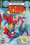 Superman Family (1974) 195