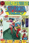 Superman Family (1974) 165