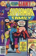 Superman Family (1974) 177