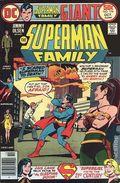 Superman Family (1974) 179