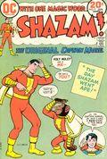 Shazam (1973) 9