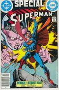 Superman Special (1983) 1