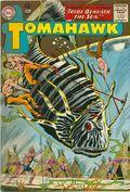 Tomahawk (1950) 95