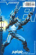 Uncanny X-Men (1963 1st Series) 395B