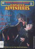 Bizarre Adventures (1981 Magazine) 33