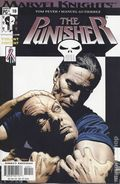 Punisher (2001 6th Series) 10
