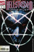 Hellstorm Prince of Lies (1993) 11