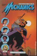Mechanics (1985) 2