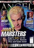 Angel Magazine (2003) 2B