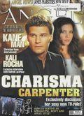 Angel Magazine (2003) 12