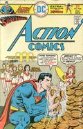 Action Comics (1938 DC) 454